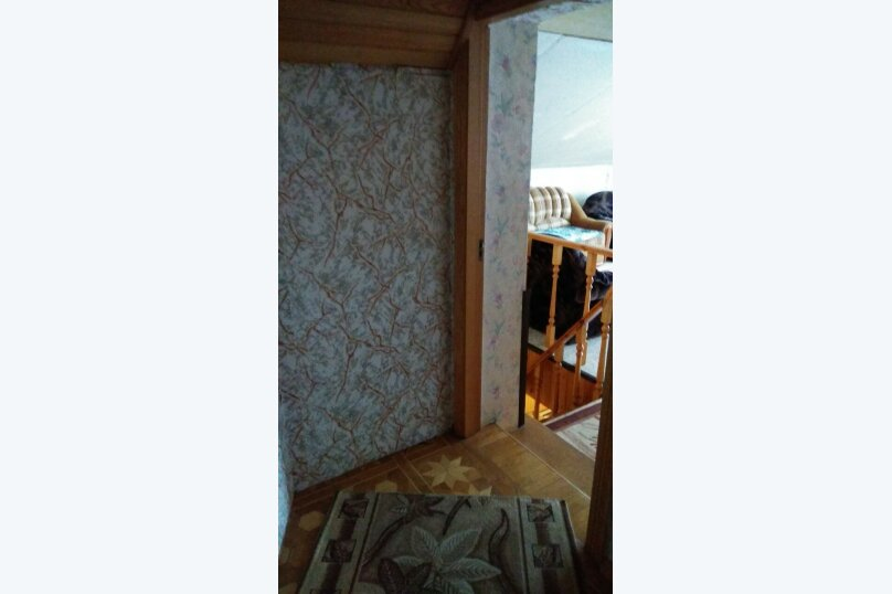 Коттедж, 120 кв.м. на 15 человек, 10 спален, Вологодский переулок, 9, Белгород - Фотография 5