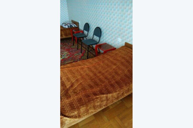 Коттедж, 120 кв.м. на 15 человек, 10 спален, Вологодский переулок, 9, Белгород - Фотография 7