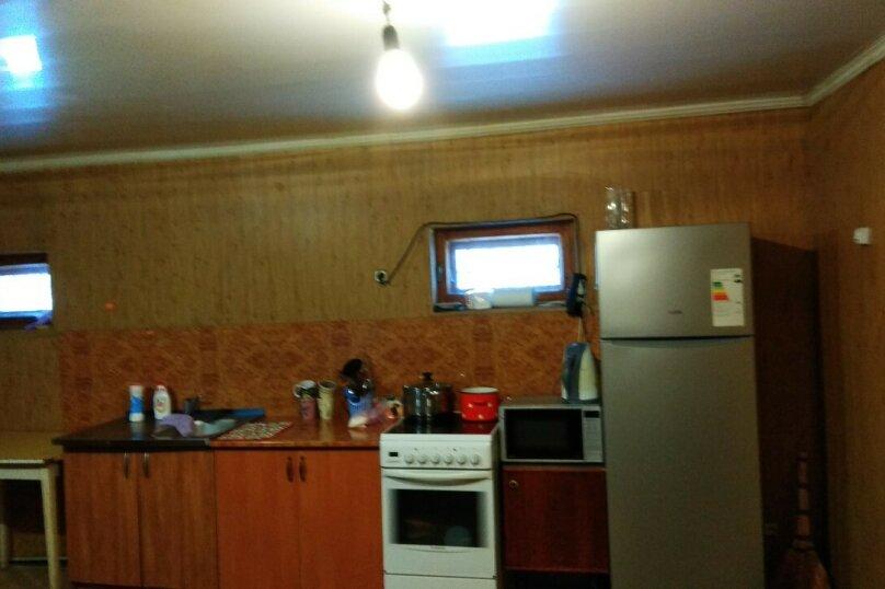 Коттедж, 120 кв.м. на 15 человек, 10 спален, Вологодский переулок, 9, Белгород - Фотография 8