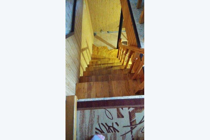 Коттедж, 120 кв.м. на 15 человек, 10 спален, Вологодский переулок, 9, Белгород - Фотография 11