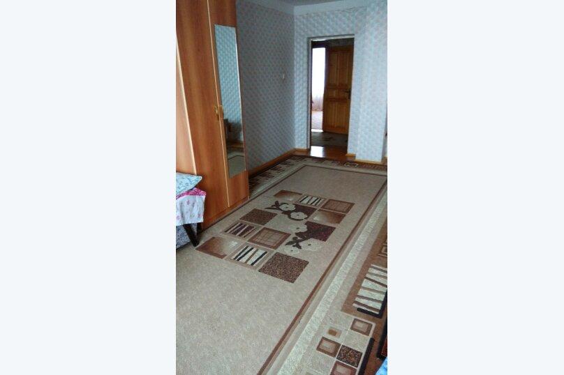 Коттедж, 120 кв.м. на 15 человек, 10 спален, Вологодский переулок, 9, Белгород - Фотография 12