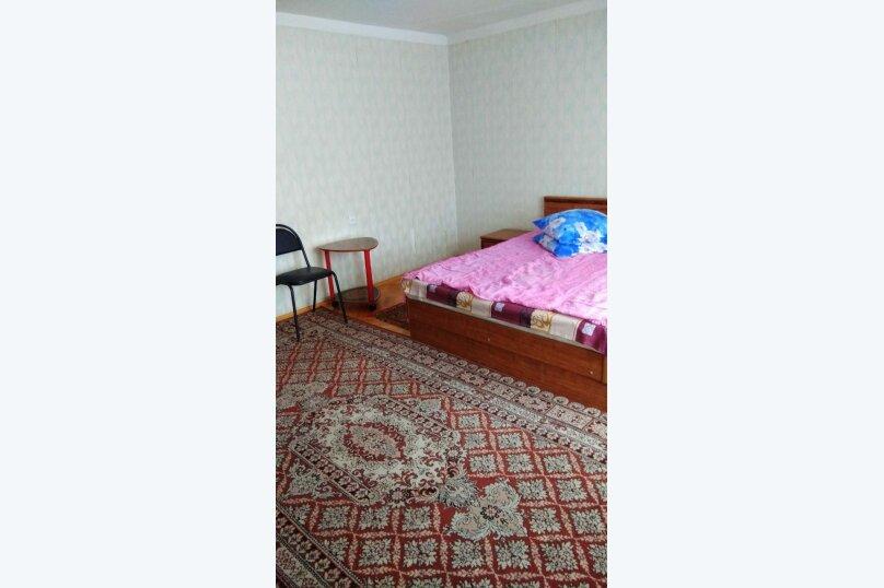 Коттедж, 120 кв.м. на 15 человек, 10 спален, Вологодский переулок, 9, Белгород - Фотография 15