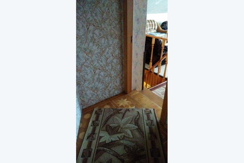 Коттедж, 120 кв.м. на 15 человек, 10 спален, Вологодский переулок, 9, Белгород - Фотография 17