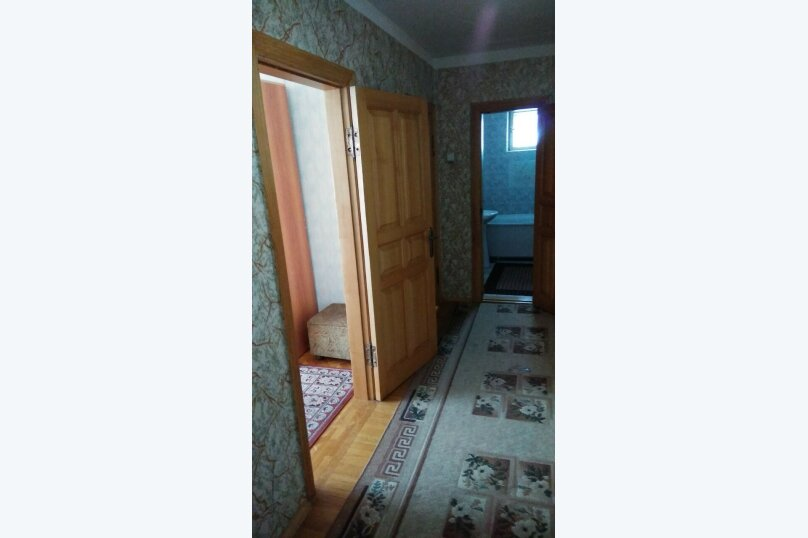 Коттедж, 120 кв.м. на 15 человек, 10 спален, Вологодский переулок, 9, Белгород - Фотография 18