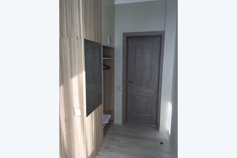 """Гостевой дом """"На Самбурова 248"""", улица Самбурова, 248 на 11 комнат - Фотография 5"""