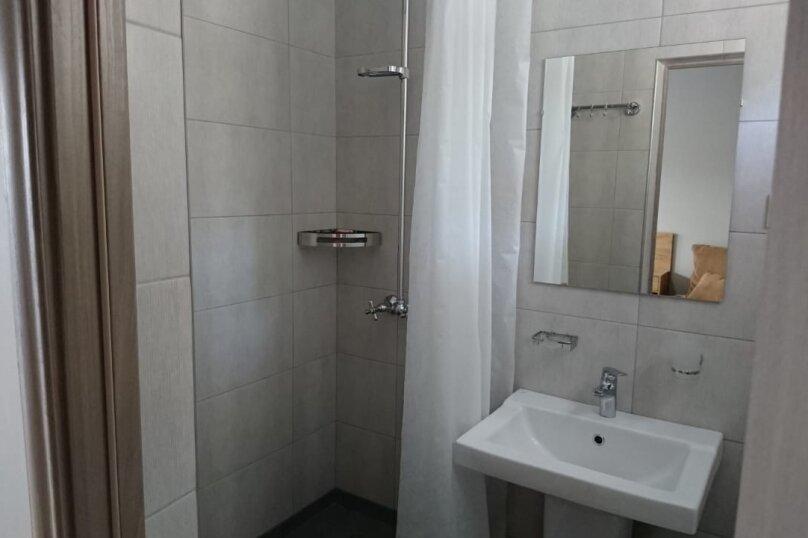 """Гостевой дом """"На Самбурова 248"""", улица Самбурова, 248 на 11 комнат - Фотография 12"""