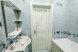 1-к апартаменты ЛЮКС:  Квартира, 4-местный, 1-комнатный - Фотография 29