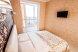 1-к апартаменты ЛЮКС:  Квартира, 4-местный, 1-комнатный - Фотография 30