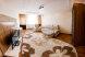 1-к квартира с джакузи:  Квартира, 3-местный, 1-комнатный - Фотография 17