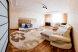 1-к квартира с джакузи:  Квартира, 3-местный, 1-комнатный - Фотография 18