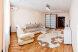 1-к квартира с джакузи:  Квартира, 3-местный, 1-комнатный - Фотография 19