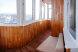1-к квартира с джакузи:  Квартира, 3-местный, 1-комнатный - Фотография 21