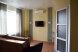 Апартаменты с кухней:  Квартира, 5-местный (4 основных + 1 доп), 1-комнатный - Фотография 42