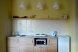 Апартаменты с кухней:  Квартира, 5-местный (4 основных + 1 доп), 1-комнатный - Фотография 43