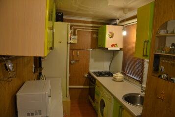 Дом, 65 кв.м. на 5 человек, 2 спальни, Морская улица, 131, Ейск - Фотография 2