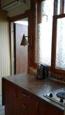 1-комн. квартира, 20 кв.м. на 4 человека, Красногвардейская улица, 20, Алупка - Фотография 2