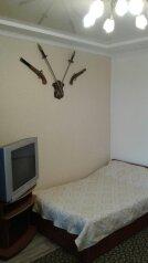 1-комн. квартира, 20 кв.м. на 4 человека, Красногвардейская улица, 20, Алупка - Фотография 4