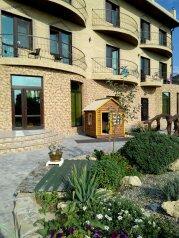 Гостевой дом, Кавказская улица на 9 номеров - Фотография 2