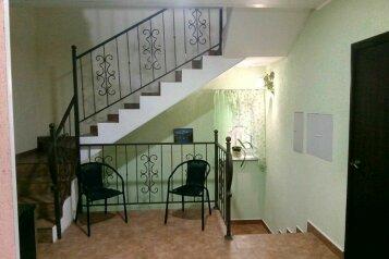 Гостевой дом, Кавказская улица на 9 номеров - Фотография 3