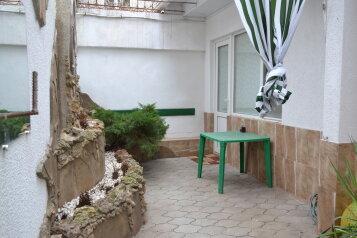 Гостевой дом, Новороссийская на 7 номеров - Фотография 3