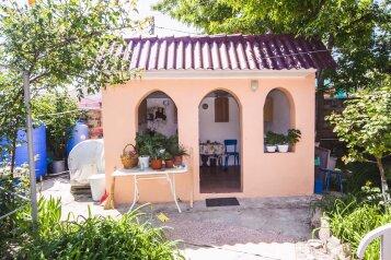 Гостевой дом, улица Стамова на 7 номеров - Фотография 3