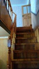 Коттедж, 120 кв.м. на 15 человек, 10 спален, Вологодский переулок, 9, Восточный округ, Белгород - Фотография 3