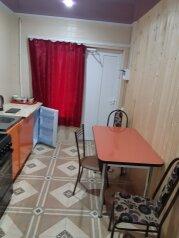 Гостевой дом 2-х комнатные номера с кухнями, Озёрная улица на 9 номеров - Фотография 1