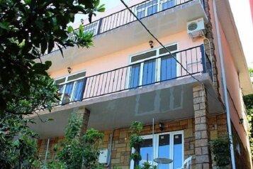 Гостевой дом, улица Победы, 244 на 12 номеров - Фотография 2
