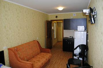 Аппартаменты, Можжевеловый переулок на 5 номеров - Фотография 4