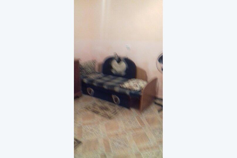 Дом, 48 кв.м. на 5 человек, 2 спальни, Средняя улица, 5, Евпатория - Фотография 8