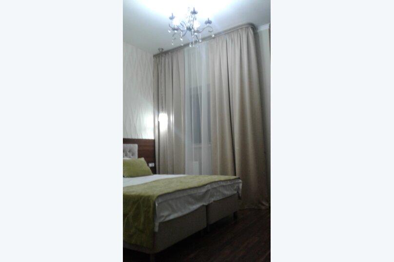 """Мини-отель """"Patio"""", Морская, 58 на 4 номера - Фотография 36"""
