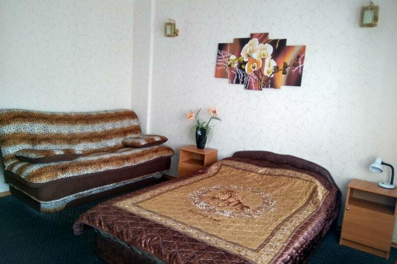 """Гостевой дом """"Вилла Светлана"""", улица Гоголя, 5А на 14 комнат - Фотография 35"""