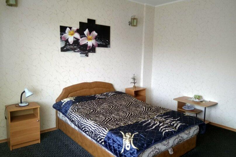 """Гостевой дом """"Вилла Светлана"""", улица Гоголя, 5А на 14 комнат - Фотография 37"""