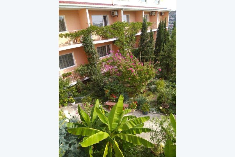 """Гостевой дом """"Вилла Светлана"""", улица Гоголя, 5А на 14 комнат - Фотография 5"""