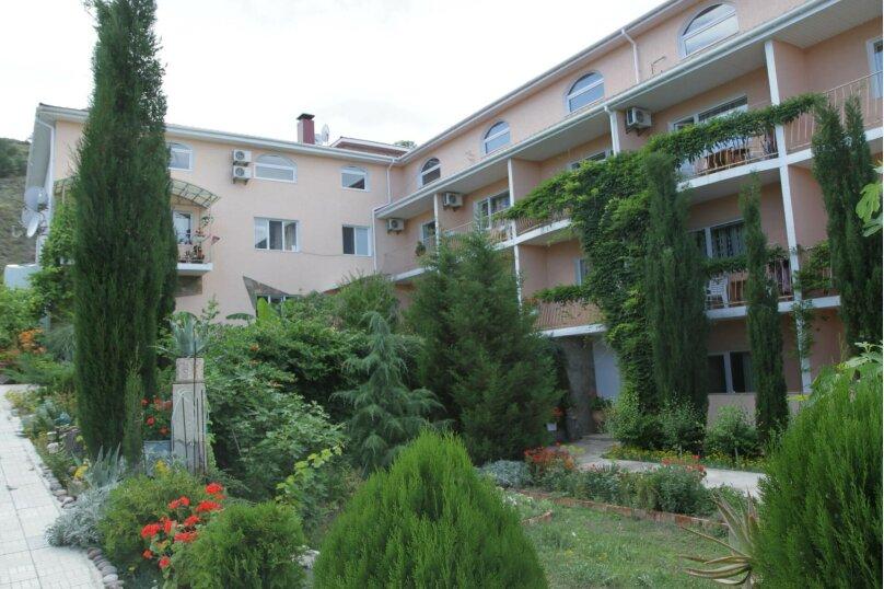 """Гостевой дом """"Вилла Светлана"""", улица Гоголя, 5А на 14 комнат - Фотография 11"""