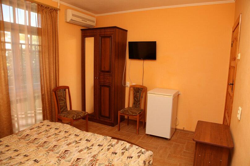 """Гостевой дом """"Лидия"""", улица Просвещения, 162 б на 24 комнаты - Фотография 16"""