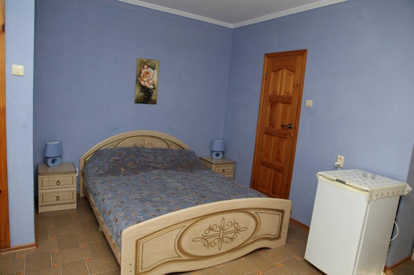 """Гостевой дом """"Лидия"""", улица Просвещения, 162 б на 24 комнаты - Фотография 19"""