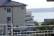 2ух местный, Маячная улица, 31, Геленджик с балконом - Фотография 3