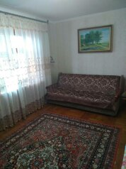 2-комн. квартира, 65 кв.м. на 5 человек, улица Космонавтов, 24, Форос - Фотография 2