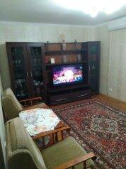 2-комн. квартира, 65 кв.м. на 5 человек, улица Космонавтов, Форос - Фотография 4