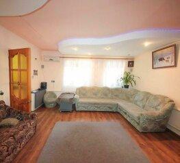 Дом, 65 кв.м. на 5 человек, 2 спальни, Морская улица, 131, Ейск - Фотография 1