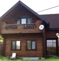 Дом, 70 кв.м. на 8 человек, 1 спальня, СТ Дорожник, Агой - Фотография 1
