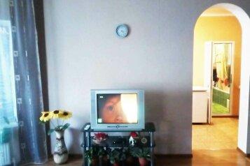 Дом, 120 кв.м. на 6 человек, 3 спальни, Комсомольская, Кучугуры - Фотография 2