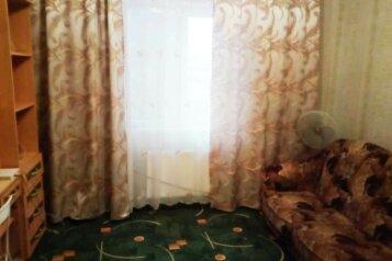 Дом, 120 кв.м. на 6 человек, 3 спальни, Комсомольская, Кучугуры - Фотография 3