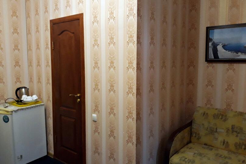 """Отель """"Причал Приморский"""", Набережная улица, 12 на 48 номеров - Фотография 41"""