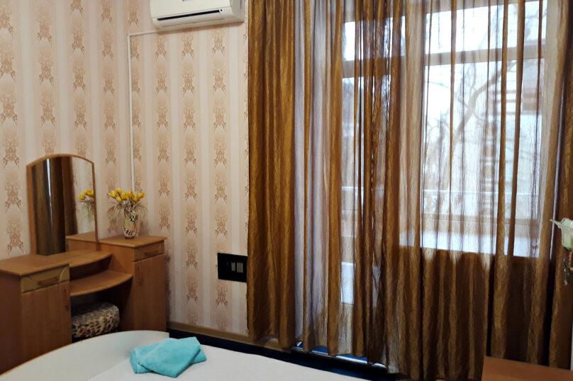 """Отель """"Причал Приморский"""", Набережная улица, 12 на 48 номеров - Фотография 42"""