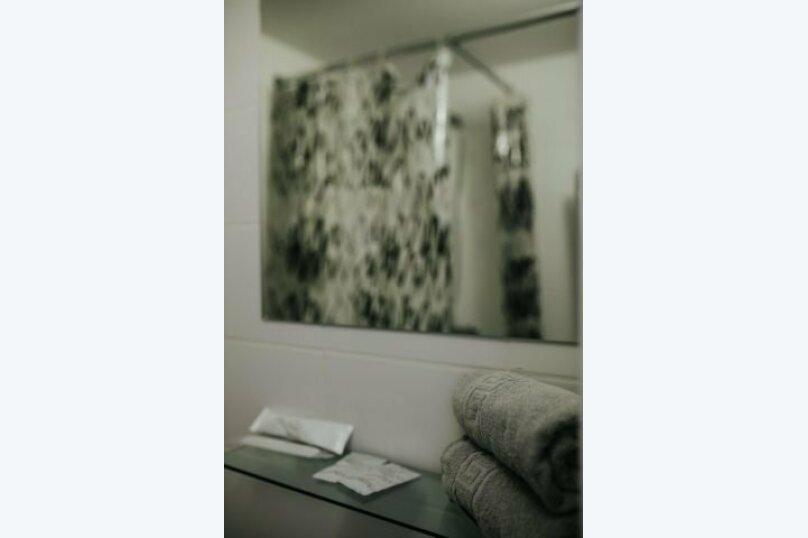 """Гостиница """"Matreshka"""", улица Софьи Перовской, 31 на 35 номеров - Фотография 8"""