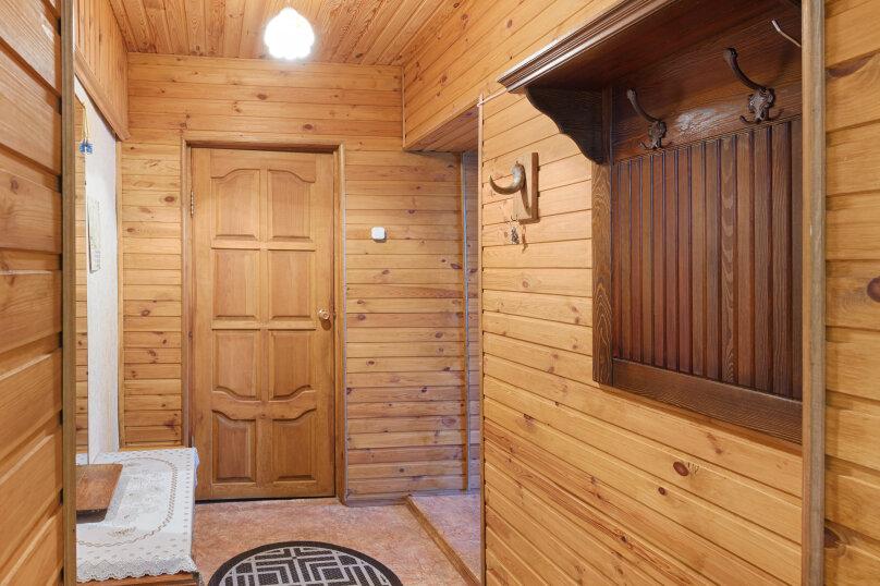 3-комн. квартира, 65 кв.м. на 6 человек, Кремлёвская улица, 15, Суздаль - Фотография 4