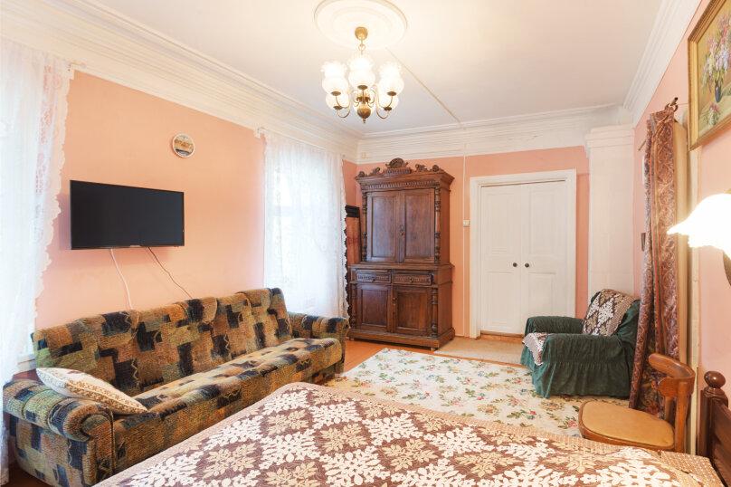 3-комн. квартира, 65 кв.м. на 6 человек, Кремлёвская улица, 15, Суздаль - Фотография 7