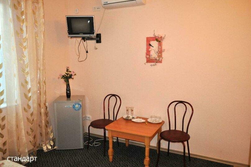 """Гостевой дом """"Вилла Светлана"""", улица Гоголя, 5А на 14 комнат - Фотография 42"""